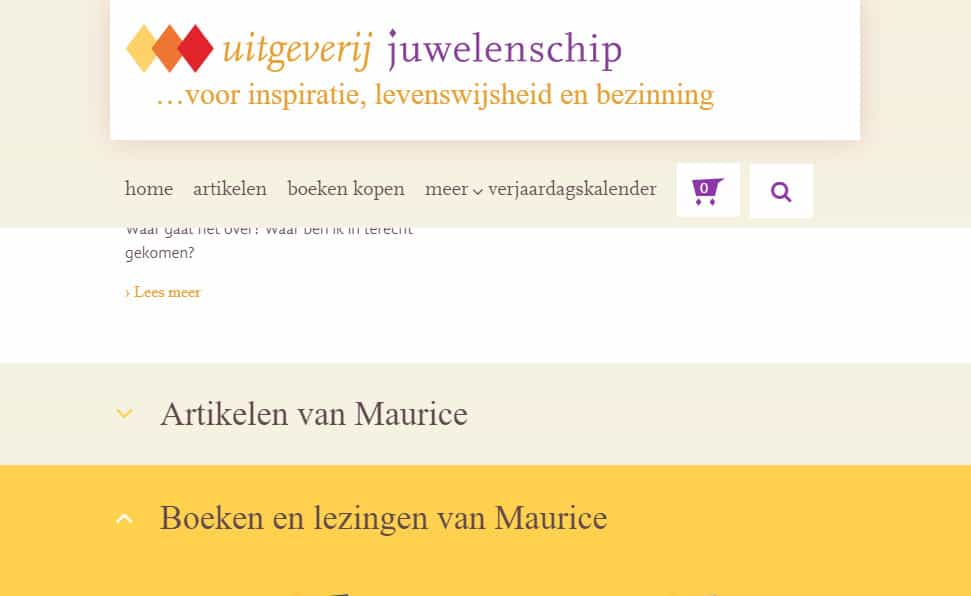 knegtel_juwelenship_website